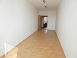 Office premises for rent - 20,1 m2 - Pestovatelska
