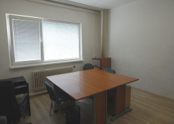 Offices from 20 m2 for rent – Kocelova street, Ruzinov