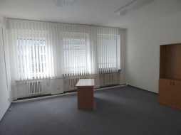 Office premises for rent - 25 m2 – Trencianska street