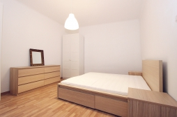 2 room flat in city centre for sale - Bratislava