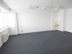 Office for rent - Bratislava II - 40 m2