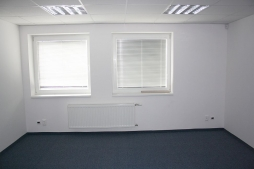 Offices for rent from 17 m2 up to 45 m2, Bratislava II