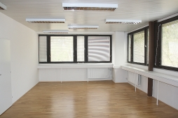 Office premises for rent - Bratislava II, from 11 m2 - 50 m
