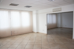 Office premises for rent - 120 m2, Ruzinov, Bratislava II