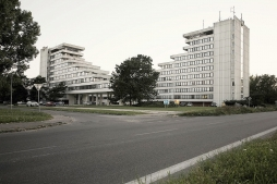 Kancelárie na prenájom - 33 m2 - Jašíkova
