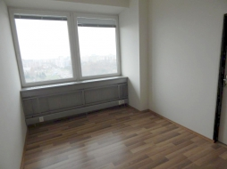Office for rent - 12,5 m2, Bratislava II