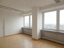 Office for rent - 25 m2, Bratislava II