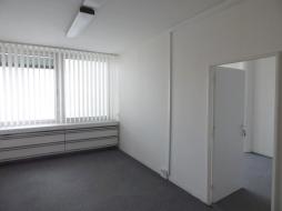 Kancelárie na prenájom - 33,4 m2 - Miletičova, Ružinov
