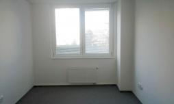 Offices for rent - 18 m2 - Mlynské Nivy, Bratislava II