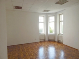 Offices for rent - 100 m2 - Grosslingova, BA I