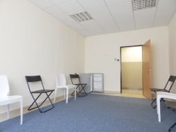 Offices for rent - 18,64 m2 - Trnavska cesta